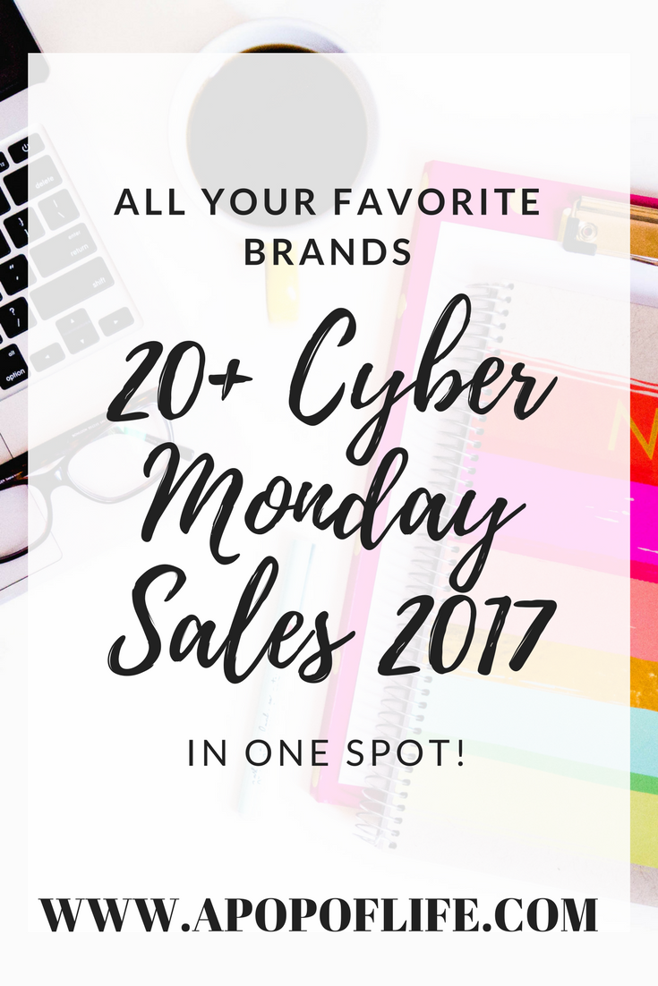 cyber monday deals, cyber monday 2017, cyber monday sale, cyber monday sale ideas,cyber monday deals black friday,cyber monday stores,cyber monday free shipping, holiday sales, holiday deals, christmas gift guide,