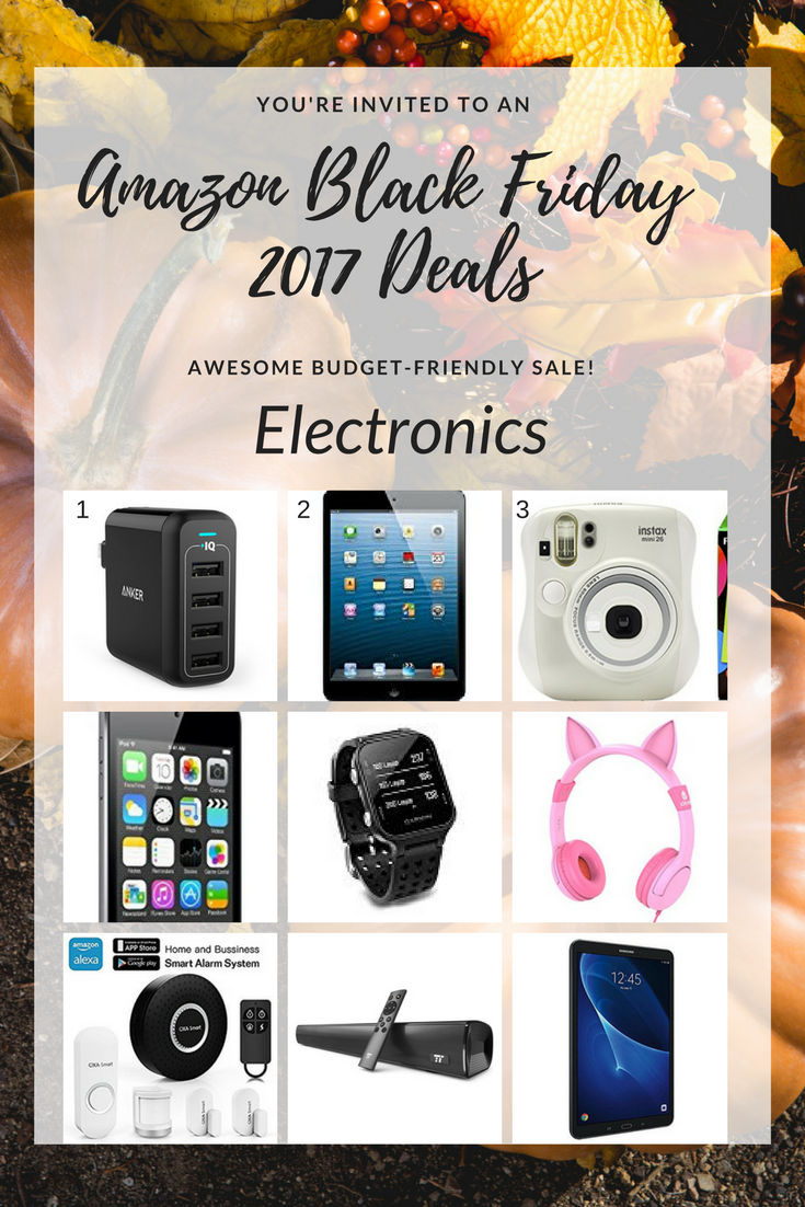 black friday 2017 deals, black friday 2017 tips,black friday 2017 online, black friday 2017 sales, amazon black friday 2017, amazon black friday deals, amazon deals of the day, amazon electronics, black friday electronics, black friday sales, holiday gift guide 2017, holiday gifts for kids, holiday gifts for him