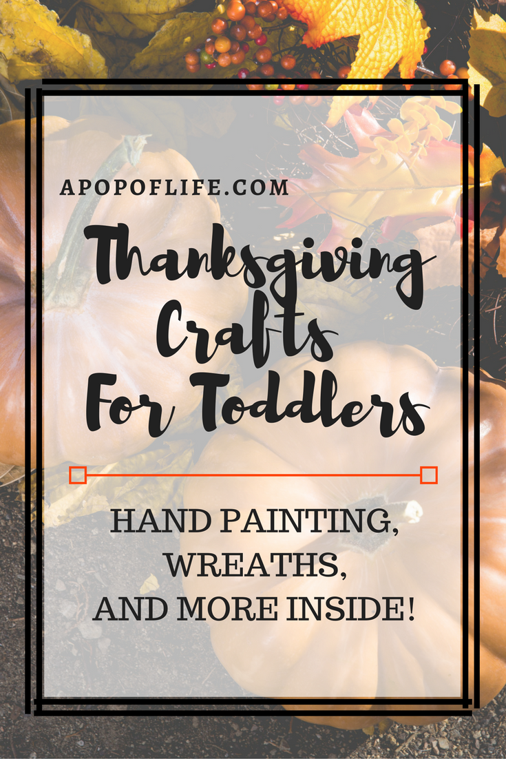 thanksgiving crafts, holiday crafts, holiday crafts for kids to make, holiday crafts diy, holiday crafts for kids, crafts for kids, kids activities indoor, activities for toddlers, thanksgiving crafts for toddlers, thanksgiving crafts preschool, thanksgiving crafts for kids preschool, toddler crafts two year olds, toddler crafts fall, toddler crafts easy, toddler crafts holiday, holiday crafts diy, toddler learning activities, toddler learning activities 2 year olds, toddler developmental activities