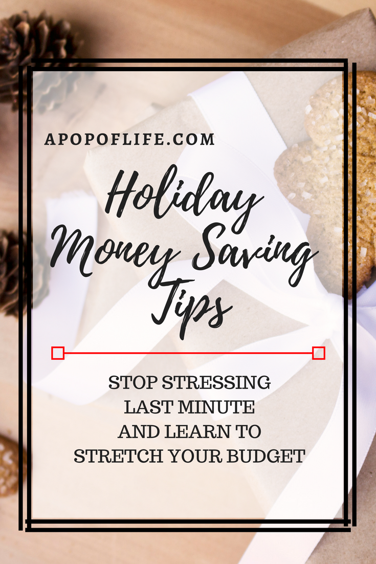 holiday budgeting tips, holiday money saving tips, christmas shopping, holiday shopping, money savers, budget saving tips,