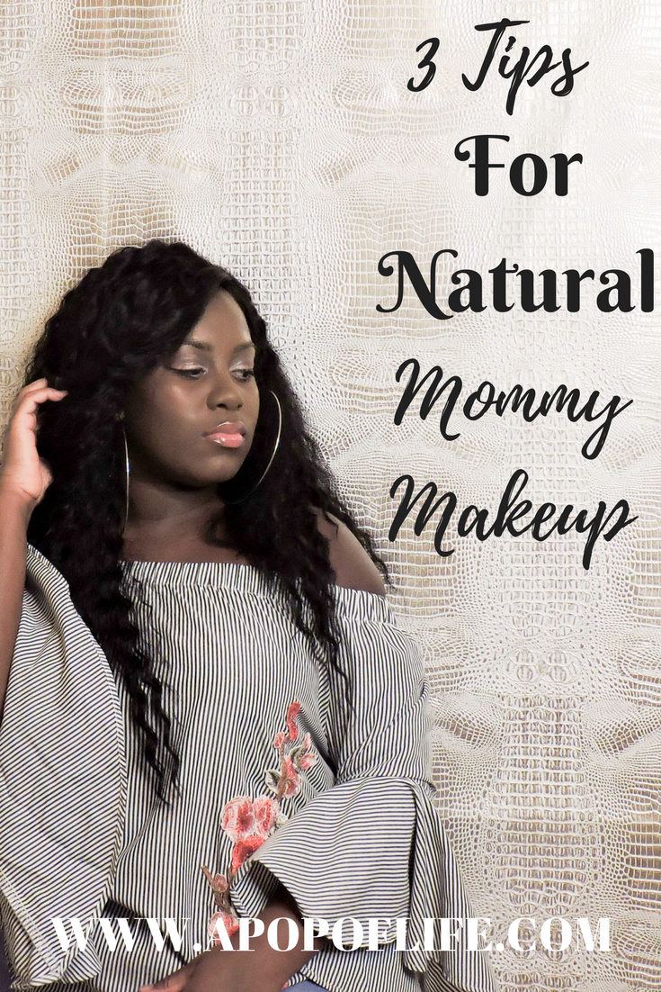black girls rock, black bombshell, mommy makeup looks, natural makeup looks, black girl makeup, dark skin girls makeup, dark skin girl makeup, stylish mom, stylish mom looks, black girl makeup looks, dark skin makeup, dark skin women, mommy makeup quick, mommy makeup routine, mommy makeup products