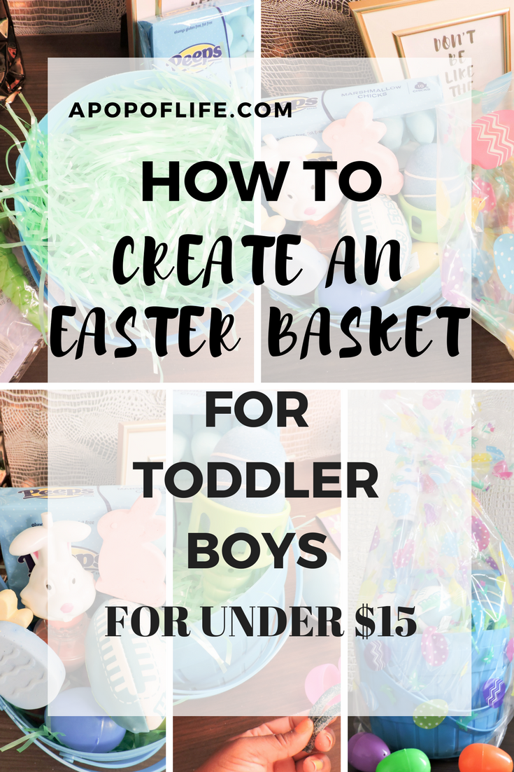 easter basket ideas for boys, easter basket ideas for toddlers, easter basket ideas for toddler boys, how to easter basket, easter basket diy, easter basket tutorial, easter basket mom, boys easter basket ideas kids, kid easter baskets, kid easter basket ideas, kid easter crafts, cheap easter basket ideas, cheap easter baskets for kids