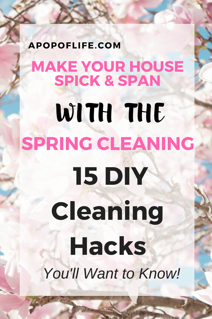 spring cleaning hacks, spring cleaning checklist, spring cleaning tips, spring cleaning tips and tricks, spring cleaning tips bedroom, spring cleaning diy, diy cleaning hacks, diy cleaning products recipes, diy deep clean carpet, diy deep cleaning houses, deep cleaning house, kitchen cleaning checklist, kitchen cleaning hacks, kitchen cleaning tips, kitchen cleaning list,