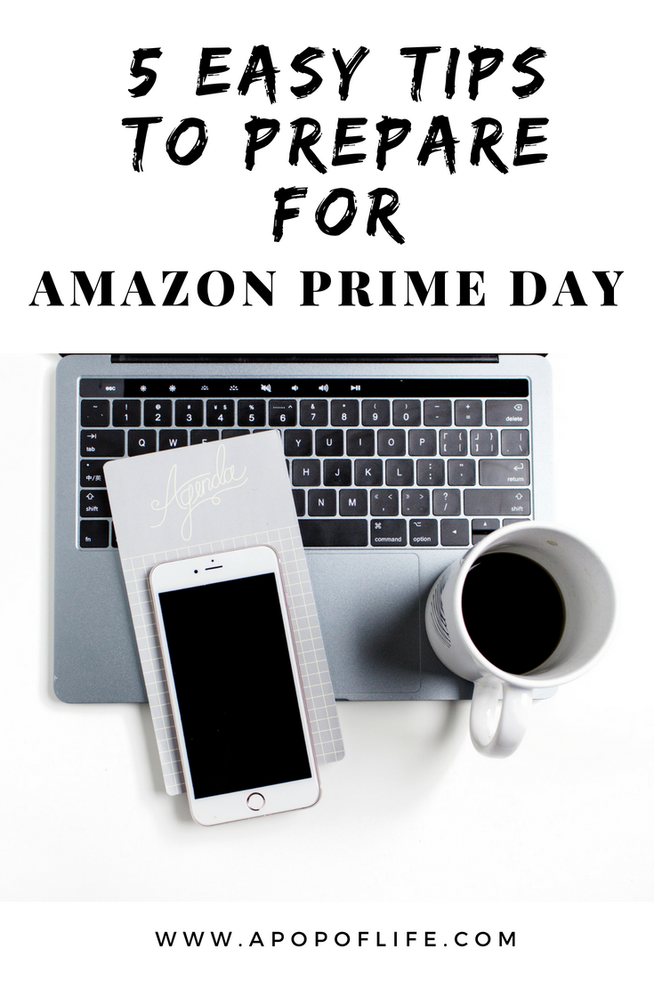 amazon prime day, amazon prime hacks, amazon prime deals,amazon prime day 2018, amazon prime day tips, amazon prime toddler, amazon prime perks, amazon prime products, amazon prime shopping, amazon prime finds, amazon prime gifts, mommy deals, budget shopping list families, budget shopping, budget shopping amazon, family budgets, family deals