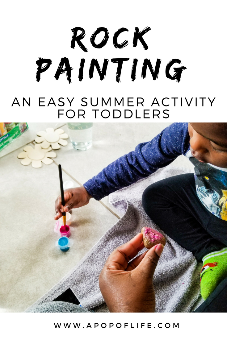summer activities for toddlers, summer activities for kids at home, home activities for toddlers, home activities for kids, activities for two year olds, toddler summer crafts, summer crafts for kids, crafts at home, diy crafts