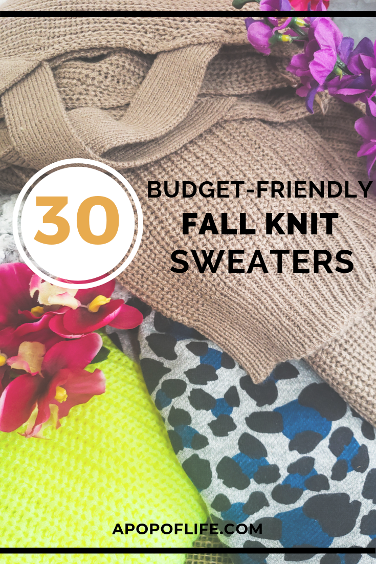 fall sweaters for women, fall sweaters 2019, fall sweaters oversized, fall sweaters boho, fall sweaters burgundy, fall sweaters buyable, fall sweaters knit, knit sweater pattern, women sweaters winter, women sweaters 2019, budget friendly fall outfits, fall outfits women, fall outfits casual, fall outfits 2019 trends, casual sweater outfits