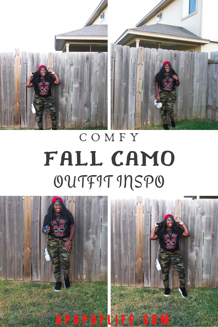 fall camo outfits, fall camo, fall camo looks, fall outfits women, fall outfits 2019, fall outfits casual, fall outfits for moms, comfy mom outfits, comfy mom outfits fall, fashion joggers women, fashion joggers women outfits, fashion joggers casual, mom fashion 20 year old,, mom fashion 2019