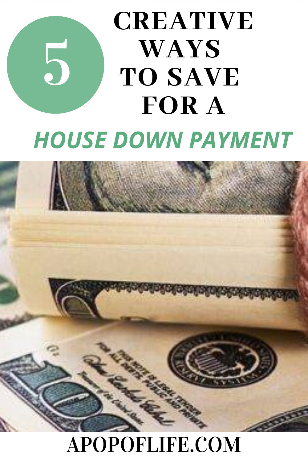 save money tips, save money challenge, save money for a house, save for house down payment, down payment savings plan, down payment house, house purchase first time, how to save money fast, how to save for a house, savings plan for house