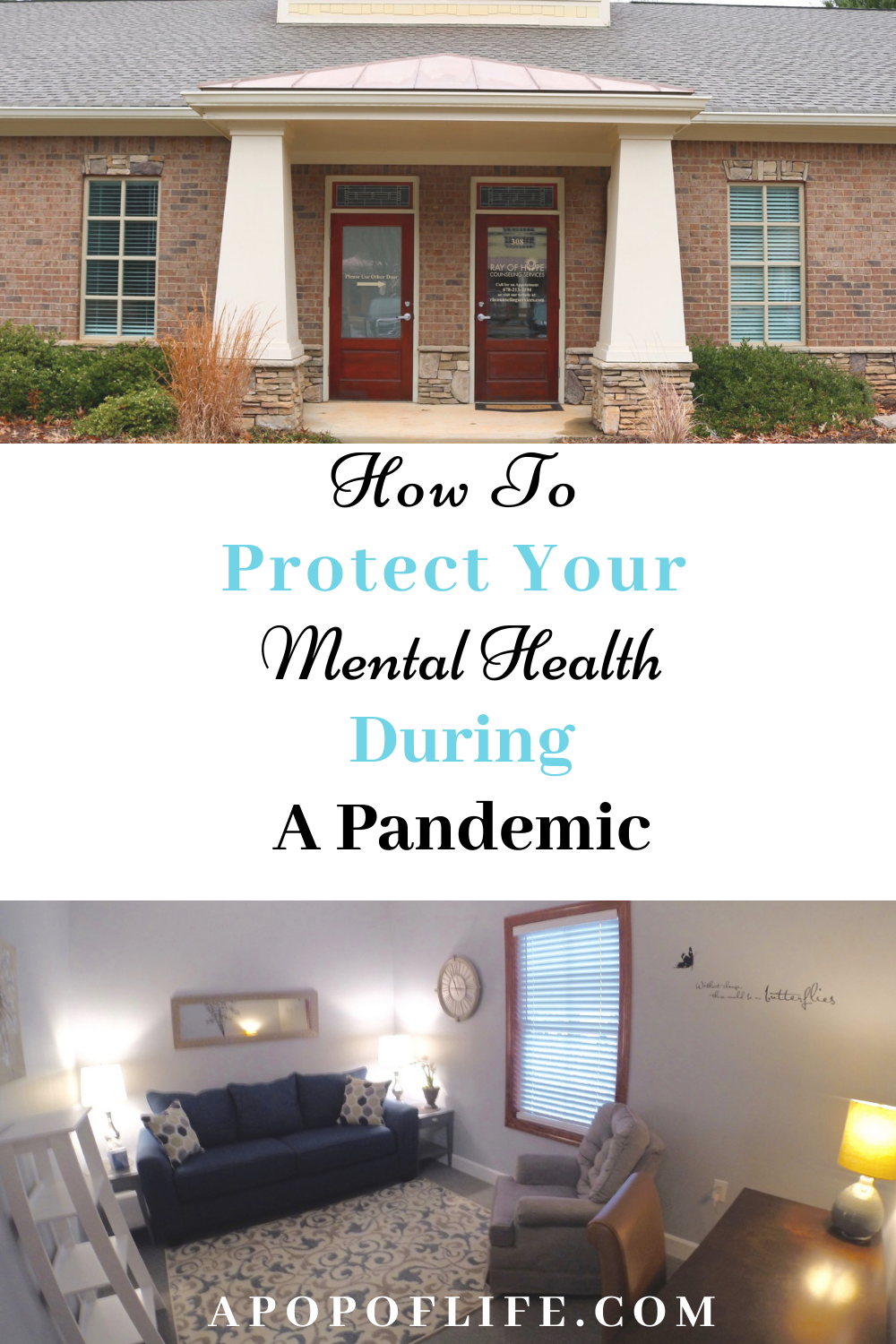 mental health during a pandemic, mental health tips, tips for mental wellness, tips for mental strength, quarantine tips, quarantine advice, how to survive quarantine, ways to survive quarantine, quarantining with kids, pandemic motivation, self care ideas for depression, mental health check in, self care for moms, mommy mental health