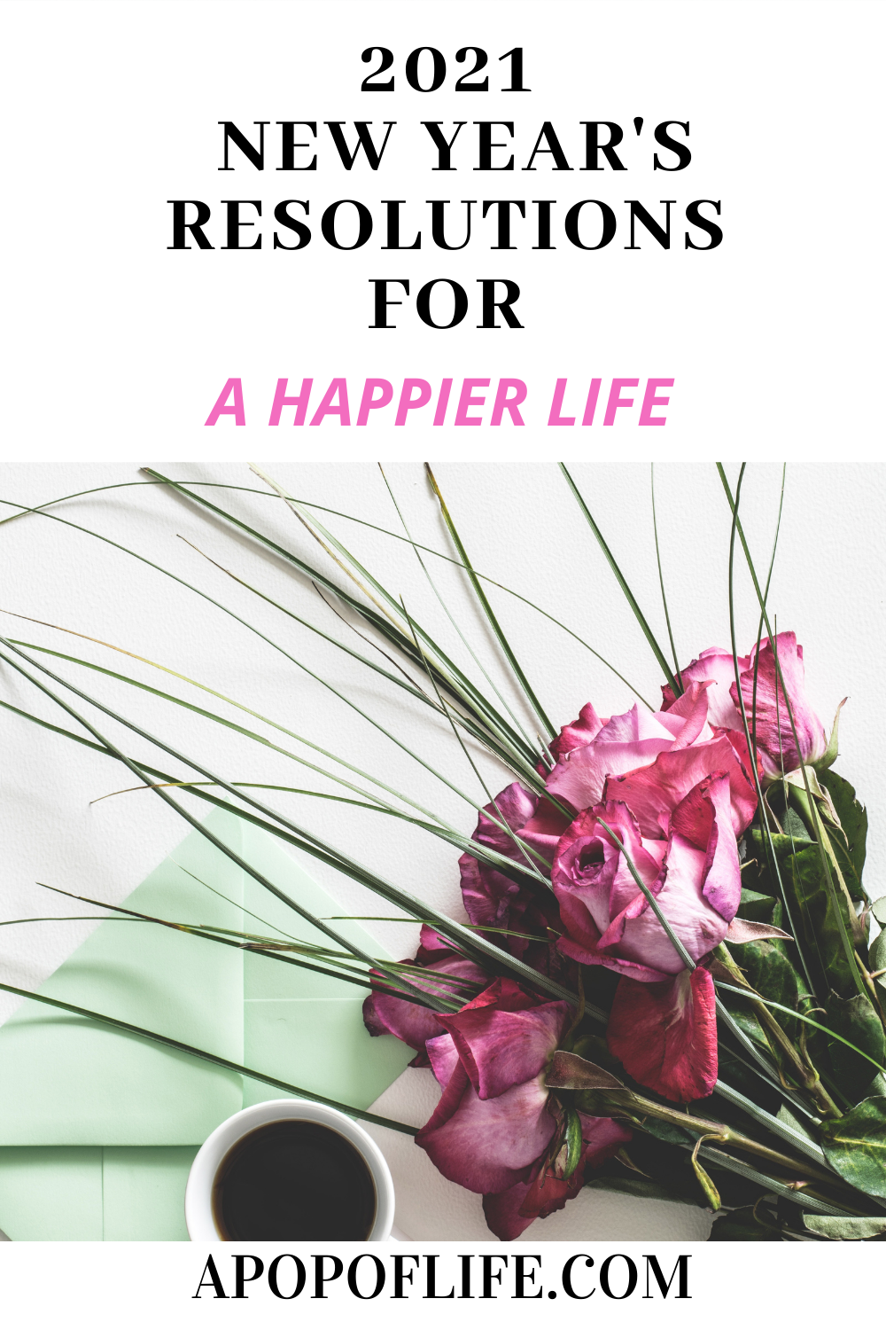 resolutions ideas, new years advice, starting year off right, motivation tips self, manifestation law of attraction, simply living well, life goals future, goal setting vision board, goal setting for new year, fresh starts and new beginnings, new year new me, a pop of life