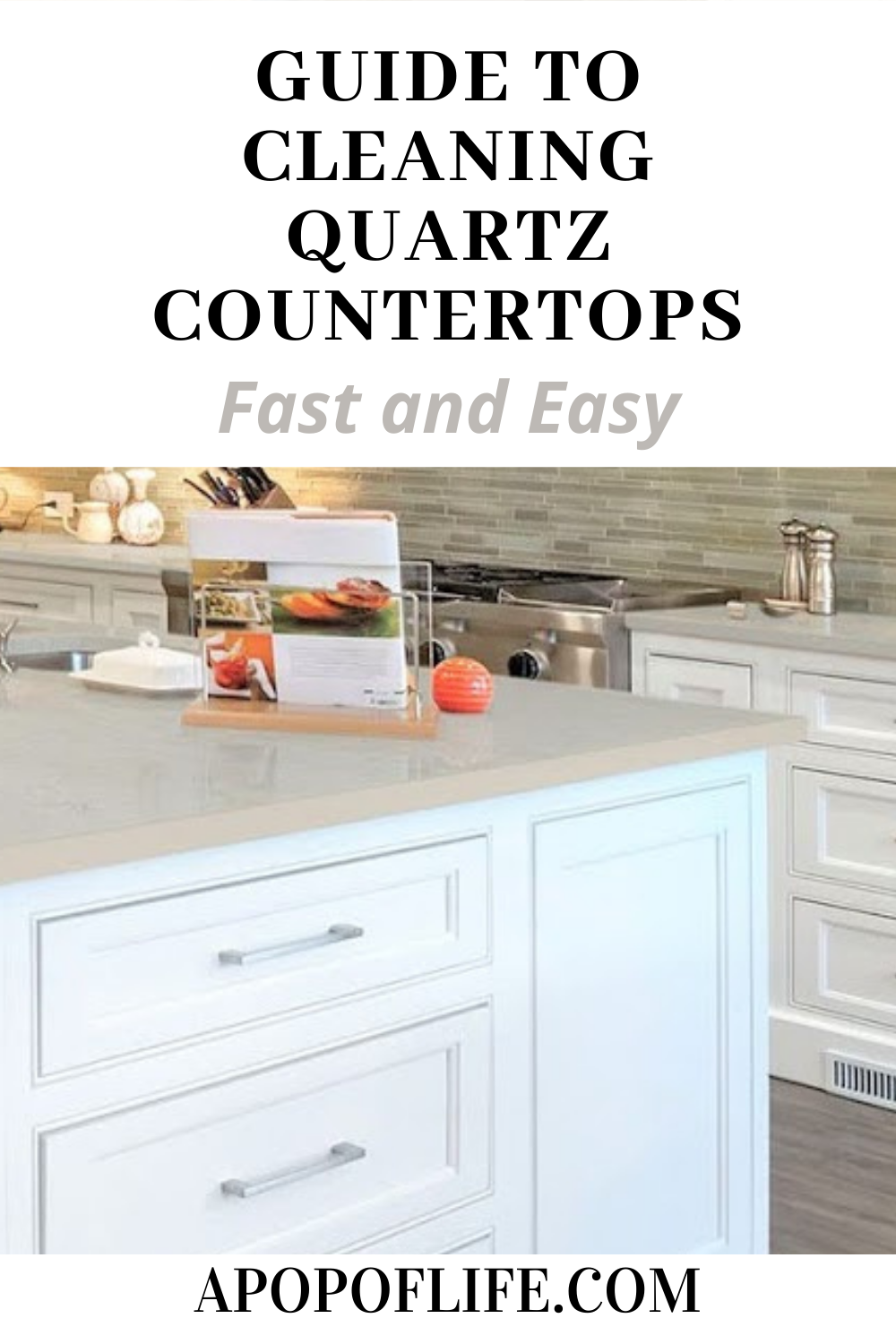 cleaning quartz countertops, cleaning quartz sinks, quartz kitchen countertops, how to clean quartz countertops, kitchen cleaning hacks, bathroom cleaning tips, bathroom countertop cleaning, spring cleaning checklist, deep clean house, home maintenance tips