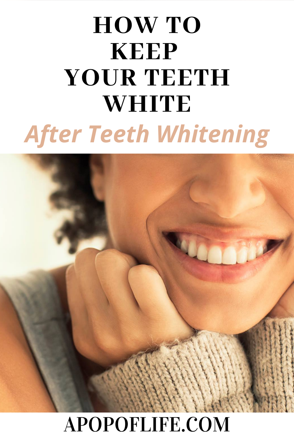 teeth whitening at home, teeth whitening DIY, oral hygiene routine, oral hygiene tips, keep your teeth white, keep your teeth healthy, beauty tips and tricks, beauty tips health, healthy hygiene for women, healthy habits for women