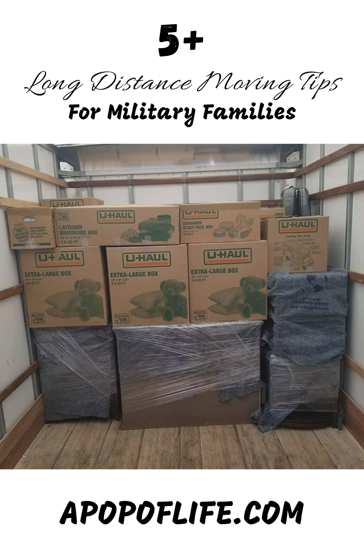 long distance moving tips, military move checklist, military move tips, military wife tips, army wife advice, military spouse deployment, pcs checklist militarym pcs tips overseas, pcs packing tips, packing hacks moving long distance