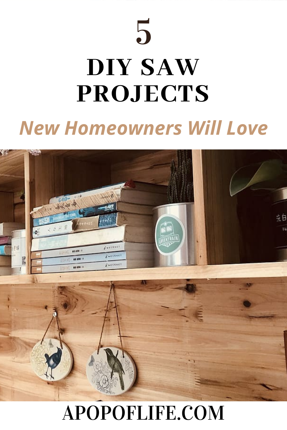 homeowner hacks, homeowner tips, new home ideas, homeowner diy projects, diy saw projects, diy projects for the home, home diy on a budget, remodeling on a budget, decor projects home
